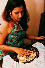 Tarot For U celebrates its 20th anniversary Launches womanofsubstance.in For Women With Inspiring Stories