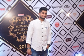 The Mumbai Achievers Award 2019 Was A Star Studded Glamourous Event