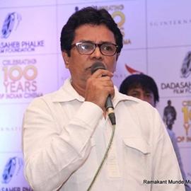 Dadasaheb Phalke Film Foundation Awards 2019 Will Be Held On 11th May 2019