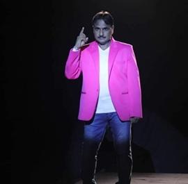 Direction Is An Art: Delhi's Rajeesh Kumar Transforms Ideas Into Success Stories