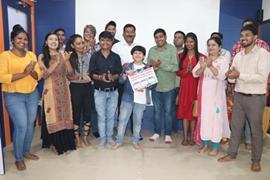 The Serial Aisa Bhi Ek Naya Parivar Will Be A Family Drama