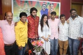 Bengali Beauty Mani Bhattacharya Will Be Pradeep Pandey's Chintu Ki Dulhania