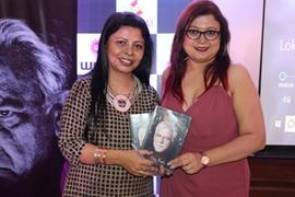 WEE – Women Entrepreneurs Pre-Festive Celebrations And Exhibition 2nd Season On 2nd Oct At VITS Hotel Andheri Mumbai