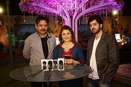 Education Hub Awards 2019 by Dr Divya Saraiya Supported by IAWA Managed of Amar Cine Production