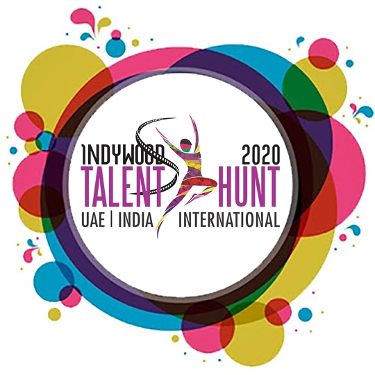 Indywood Talent  Hunt 2020 Draws Curtains After An Eventful Virtual Grand Finale