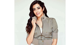 Zee Music's latest Bin Bole Releasing Soon – Ft. Jonita Gandhi, Chandan Saxena and Parry G