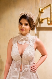 WINNERS OF MRS.INDIA – PRIDE OF NATION 2019 SHOOTS SIZZLE AT A PHOTOSHOOT