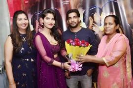 Ranjhana A New Music Video By Tick Tock Star Singer Angel Rai And Sami Khan Released By Zee Music