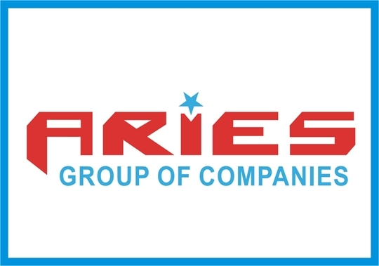 Kerala-Based Aries Group & Allabout Innovations launches revolutionary foolproof protection for Cinema audiences